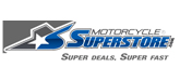 Motorcycle Supestore