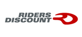 Riders Discount
