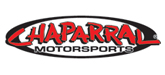 Chaparral Motorsport