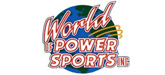 World Of Power Sports